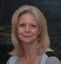 Judy Farvolden