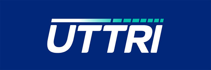 UTTRI logo