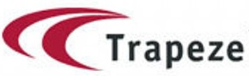 Trapeze cropped logo