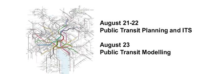 University of Toronto Transportation Research Institute   Re ...