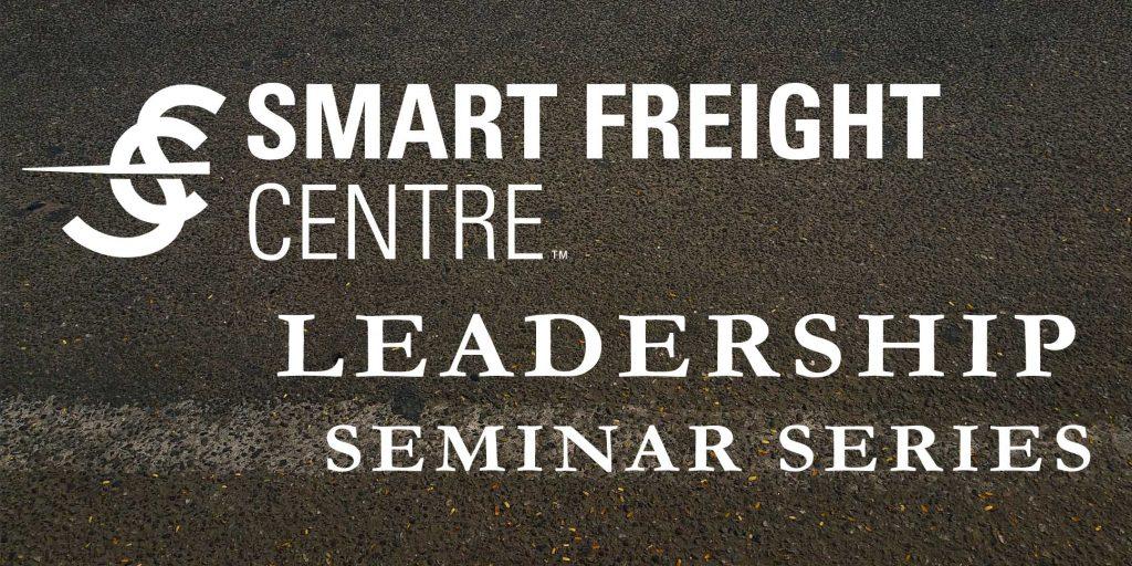 SFC seminar series graphic